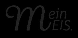 Mein_Eis_Logo01-1