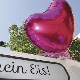Schild-mit-Ballon